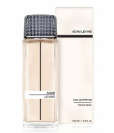 Tester-Adam Levine For Women Edp 100ml