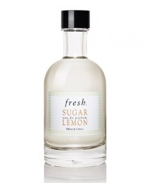 Fresh Sugar Lemon For Women Edp 100ml