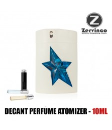Decant-Thierry Mugler A.Men Pure Shot For Men Edt 10ml