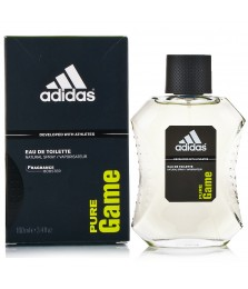 Adidas Pure Game For Men...