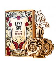 Anna Sui La Nuit de Bohème Edt 75