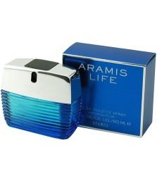 Aramis Life For Men Edt 100ml