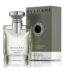 Bvlgari Pour Homme Extreme...