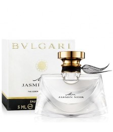 Bvlgari Jasmin Noir Mon For Women Edp 75ml