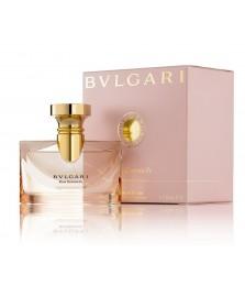 Bvlgari Rose Essential For Women Edp 100ml