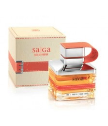 Emper Saga Orange Edp 100ml