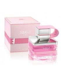 Emper Saga Pink Edp 100ml