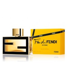 Fendi Fan Di Fendi Extreme Edp 75ml