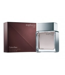 Calvin Klein Euphoria For Men Edt 100ml