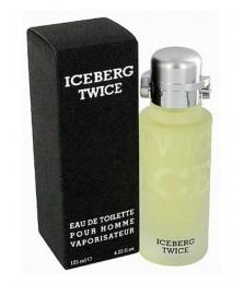 Iceberg Twice Pour Homme Edt 125ml