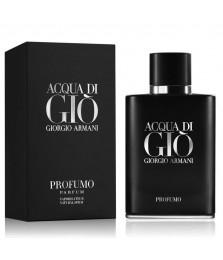 Giorgio Armani Acqua Di Gio Profumo Edp 75ml