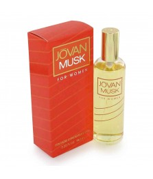 Jovan Musk Edt 96ml