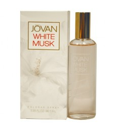 Jovan White Musk Edt 96ml