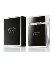 Calvin Klein Man For Men Edt 100ml