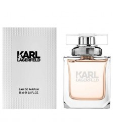 Karl Lagerfeld For Her Edp L85