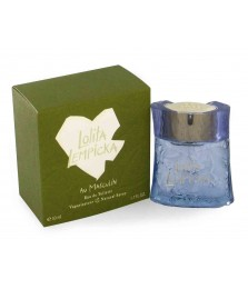 Lolita Lempicka Masculin Edt 100ml
