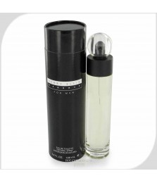 Perry Ellis Reserve Edt 100ml