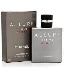 Chanel Allure Homme Sport Extreme For Men Edp 100ml
