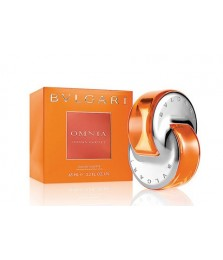 Tester - Bvlgari Omnia Indian Garnet Edt 65ml