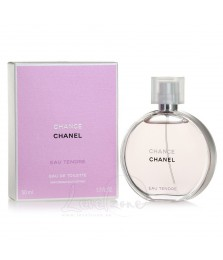 Chanel Chance Eau Tender...