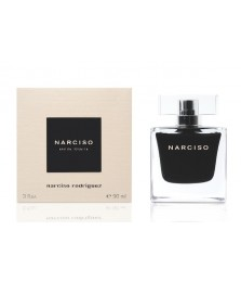 Narciso Rodriguez By Narciso Edt 90ml