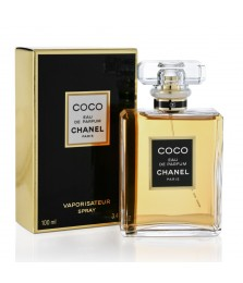 Chanel Coco For Women Edp...