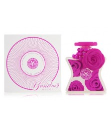 Bond No.9 Central Park South Edp 100ml