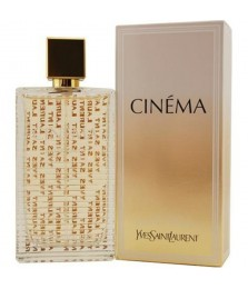 Yves Saint Laurent Cinema Edp 100ml