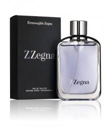 Ermenegildo Zegna Z Zegna Edt 100ml