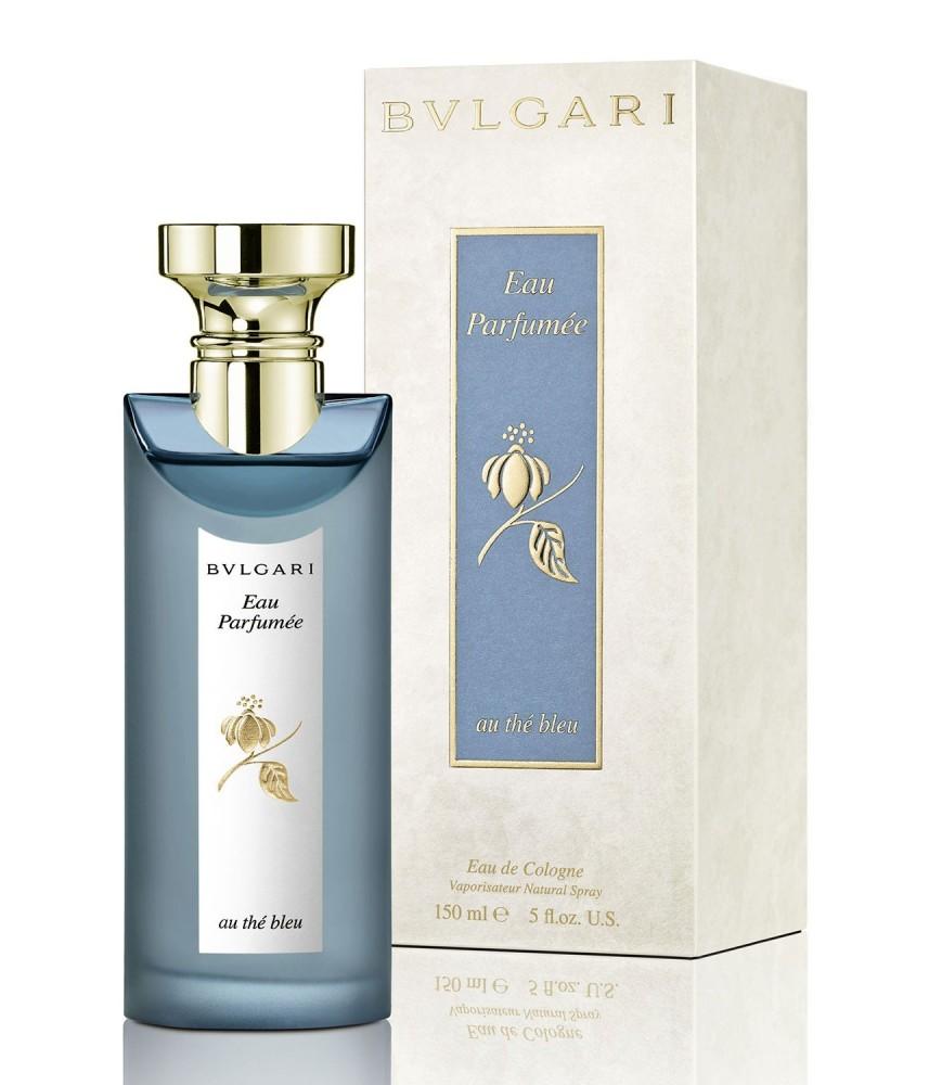 Bvlgari Au The Blue Edc 75ml