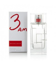 Sean John 3 Am Edt 100ml