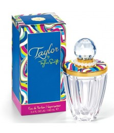 Taylor Swift Taylor Edp 100ml