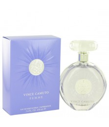 Vince Camuto Femme Edp 100ml