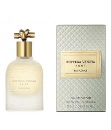 Bottega Veneta Knot Eau Florale Edp 75ml