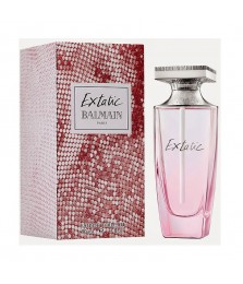 Balmain Extatic Edt 100ml