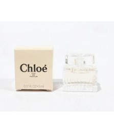 Miniature - Chloe For Women Edp 5ml