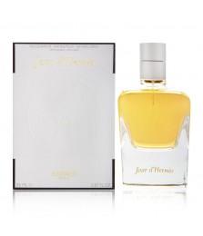 Hermes Jour d'Hermes For Women Edp 85ml
