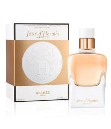 Hermes Jour d`Hermes Absolu For Women Edp 85ml
