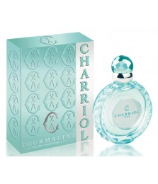 Charriol Tourmaline For Women Edt 100ml