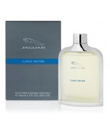 Jaguar Classic Motion Edt 100ml