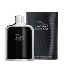 Jaguar Classicblack edt 100ml