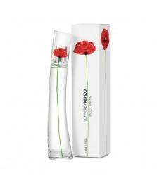 Kenzo Flower For Women Edt 50ml