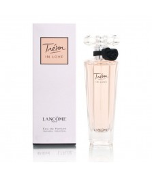 Lancome Tresor In Love For Women Edp 75ml