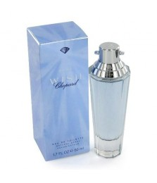 Chopard Pure Wish Edt 75ml