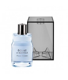 Lanvin Eclat d'Arpege For Men Edt 100ml