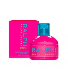 Ralph Lauren Cool For Women Edt 100ml