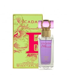 Tester-Escada Joyful Moment For Women Edp 50ml