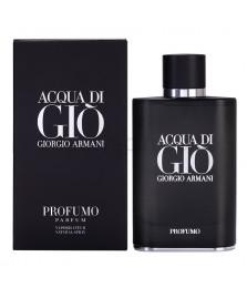 Tester-Giorgio Armani Acqua Di Gio Profumo For Men Edp 75ml
