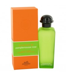 Hermes Concentre De Pamplemousse Rose For Unisex Edt 100ml