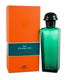 Hermes Eau D'Orange Verte For Unisex Edc 100ml